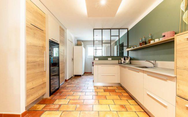 Photographe immobilier à Avignon