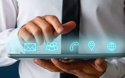Pourquoi se faire assister par un expert dans la mise en place de sa communication digitale?
