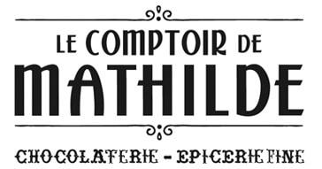 Comptoir de Mathilde